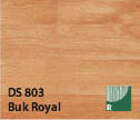 DS 803 Buk Royal
